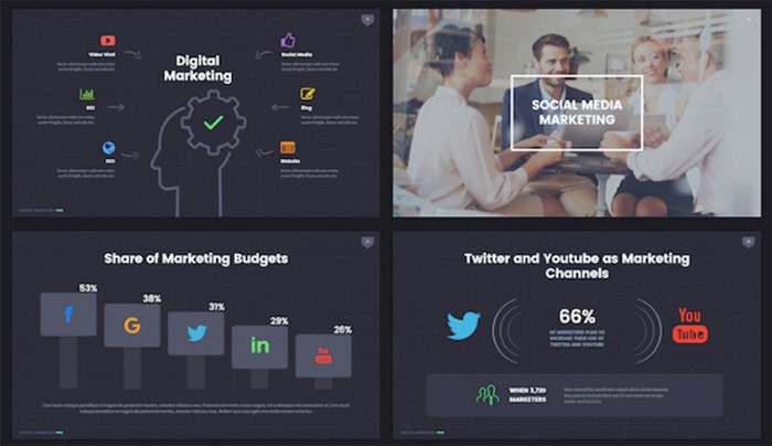 1-the-digital-marketing-pro-powerpoint-template