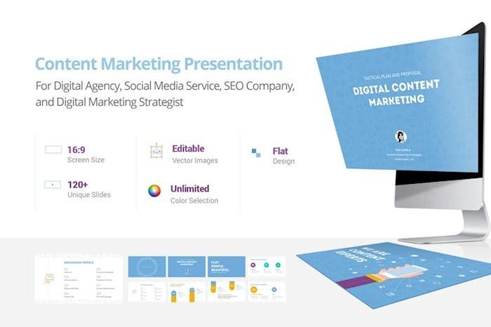 content-marketing-presentation