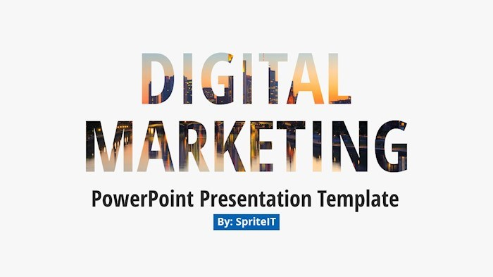digital-marketing-presentation-slides
