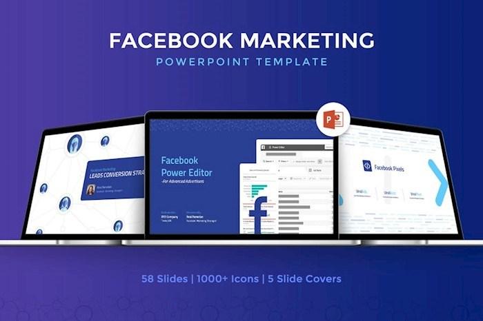 facebook-marketing-slides