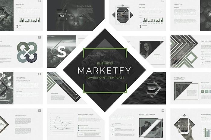 marketfy-powerpoint-template