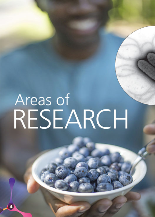 IFR-Case-studies-02