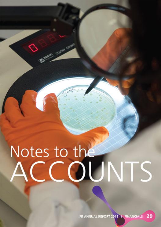 IFR-Case-studies-05