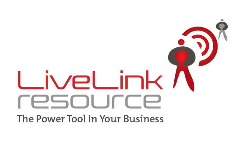 Livelink-Resource-Logo