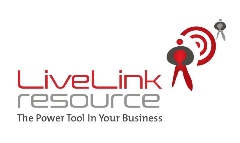 Livelink-Resource-Logo