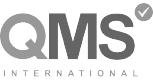 QMS International