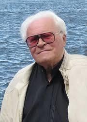 Yuri Pompeyev