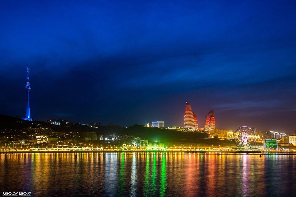 Liste der  Feiertage und  Gedenktage in Aserbaidschan
