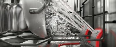 Imagini pentru Whirlpool WSFO3O34PFX