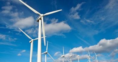 eólico +info24 +industrias