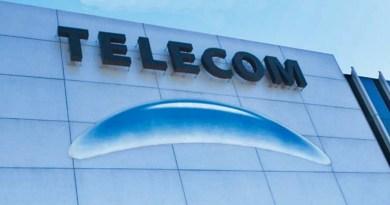 telecom1OK