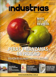 Edición nº13