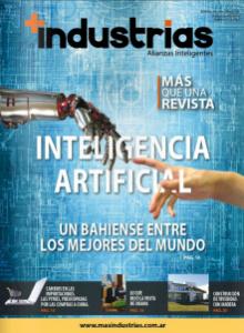 Edición nº16