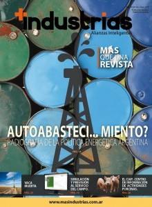 Edición nº9