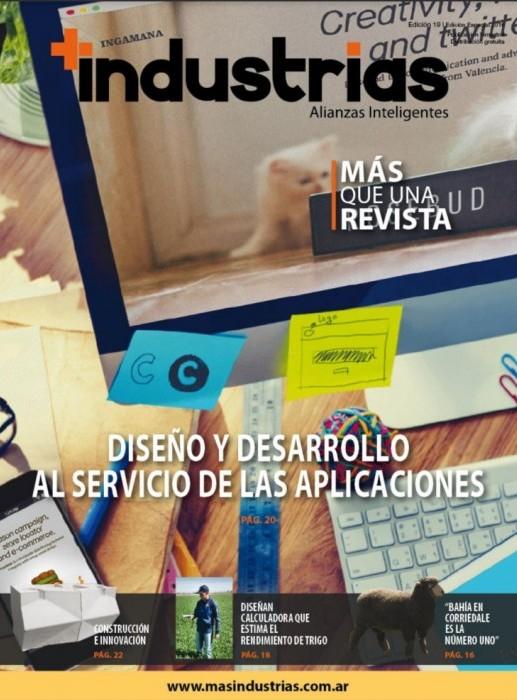 +info24 | Más Info 24