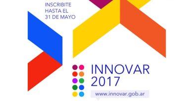 +info24 | Más Info 24 +Industrias | Más Industrias