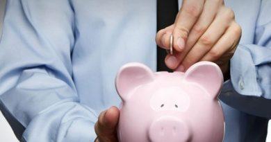 Reducción de costos en empresas: 4 ejemplos exitosos