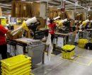 Amazon: los comienzos de la tienda on-line más grande del mundo