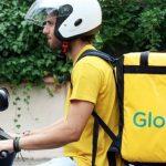 Revolución en el mundo del delivery