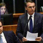 Bolsonaro confirmó la subasta de 12 aeropuertos de Brasil para marzo próximo