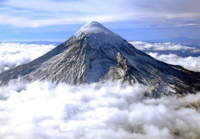 Dos maravillas naturales de Neuquén en la final