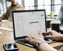 Se podrán emitir recibos de sueldo con firma digital