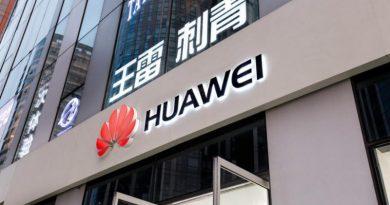 El veto de Google pone en jaque las aspiraciones de Huawei de ser el líder mundial