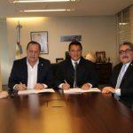 Acuerdo entre Argentina y Guatemala para impulsar el turismo