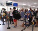 Las low cost ya transportan el 27% de los pasajeros en los destinos turísticos más importantes
