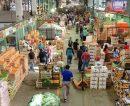 Destacan el fortalecimiento del Mercado de Concentración del Neuquén
