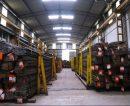 Asicha SC: más de medio siglo apostando al crecimiento