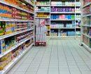 La inflación seguirá elevada los primeros meses del año, según Ecolatina