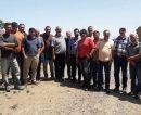 Buscan optimizar recursos para potenciar la producción en el sudoeste