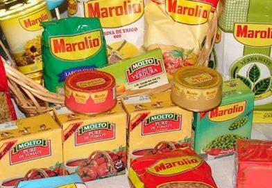 Marolio historia de la empresa argentina de alimentos de bajo costo que no para de crecer