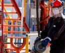 Actualizaron el protocolo sanitario para la actividad hidrocarburífera