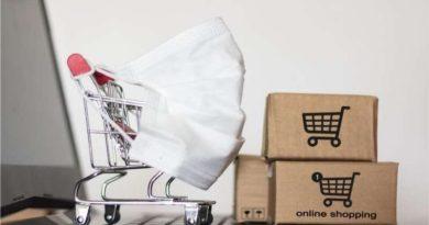 Las 3 empresas Multinacionales que más incrementaron sus ventas durante la pandemia