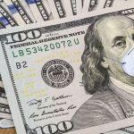 Dólar: retención del 35% y cada vez más restricciones