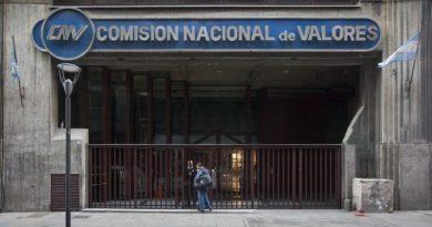 La CNV actualiza montos de ingresos para que más pymes puedan acceder al mercado de capitales