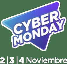 Cybermonday en Argentina
