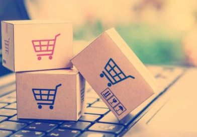 E-commerce en Pandemia