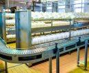 La Pampa se sumó a una plataforma digital para fortalecer el control de los alimentos