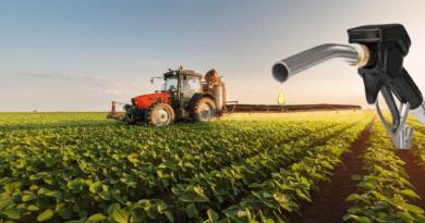 Ley de Biocombustibles: productores piden prórroga para tratarla con más tiempo