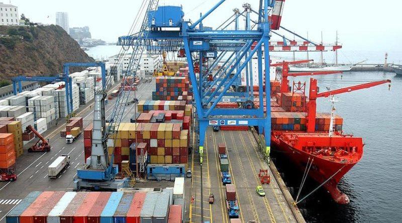 Destacan la potencialidad de las exportaciones agroindustriales para el repunte económico