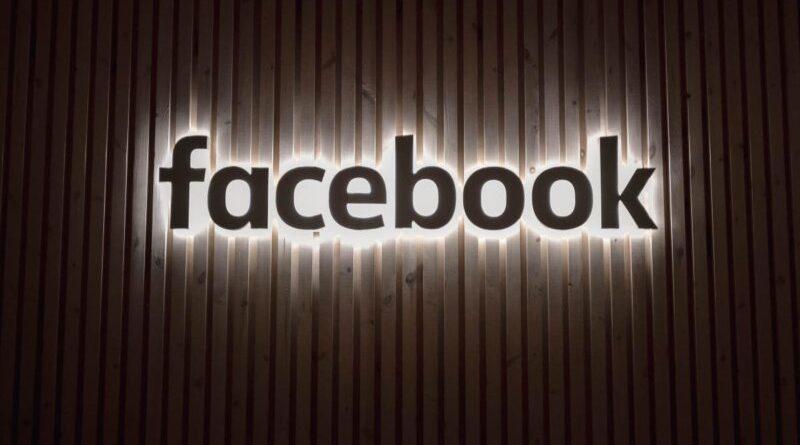 Facebook se convirtió en una empresa con huella de carbono neutra