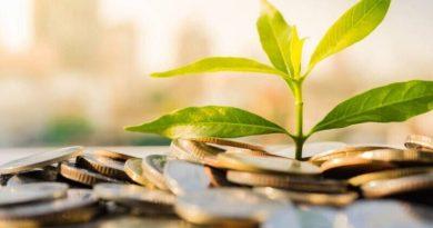 Bancos argentinos se unieron para un proyecto de finanzas verdes y sustentables