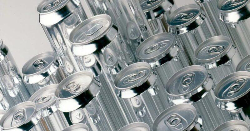 Ball Corporation invertirá en Argentina para producir latas más sustentables