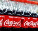 Coca-Cola FEMSA destinará cifra millonaria a bonos sustentables