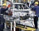 La actividad del sector autopartista creció 57,7% en los primeros ocho meses del año