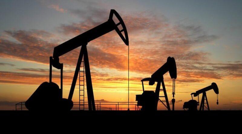 Neuquén volvió a romper el récord de producción de petróleo