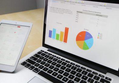 Software de gestión: tres momentos clave en los que se nota su aporte
